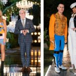 Global Fashion Competition Series MAKING THE CUT to Premiere This Summer on Amazon Prime Video