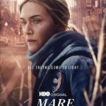 HBO Limited Series MARE OF EASTTOWN, Starring Kate Winslet, Debuts April 18